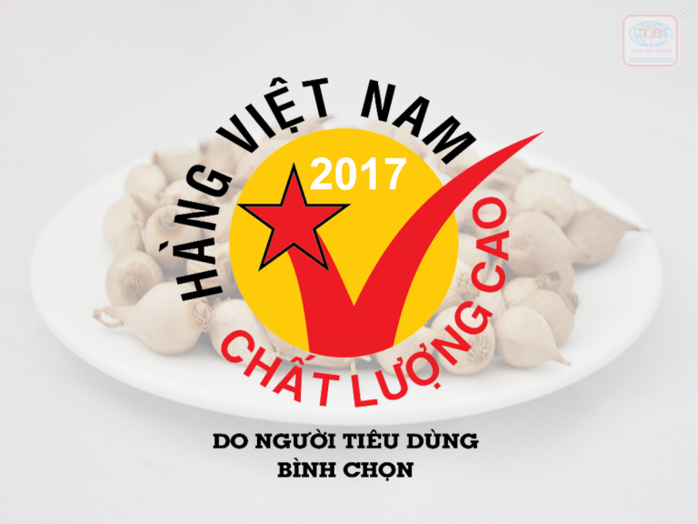 san-pham-bo-kho-hang-viet-nam-chat-luong-cao