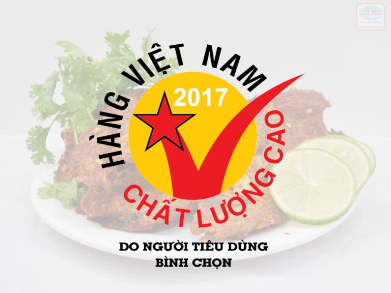 thit-bo-kho-thu-ba-dat-hang-viet-nam-chat-luong-cao