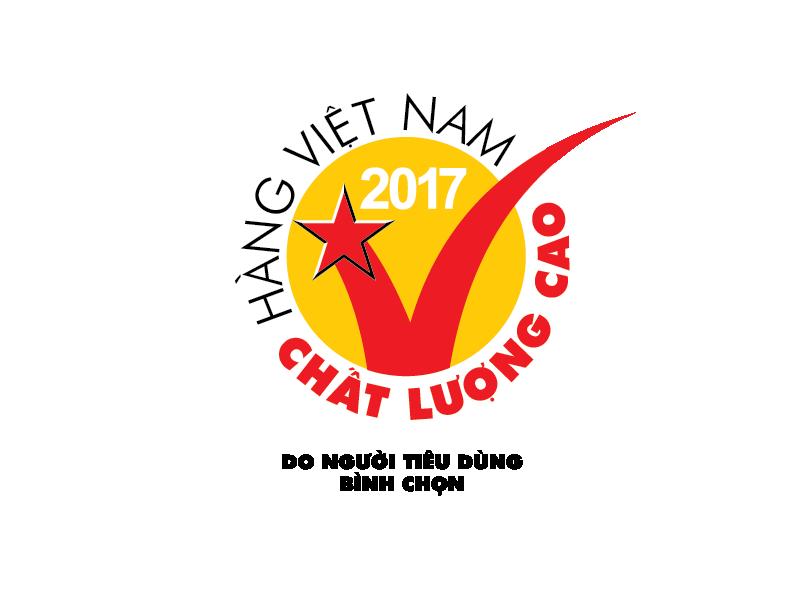 logo hvnclc-01