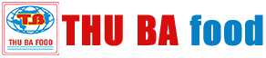 logo-thu-ba-food