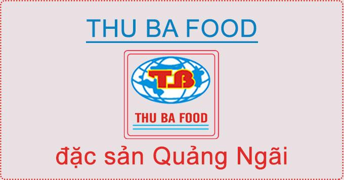 thu-ba-food-dac-san-quang-ngai