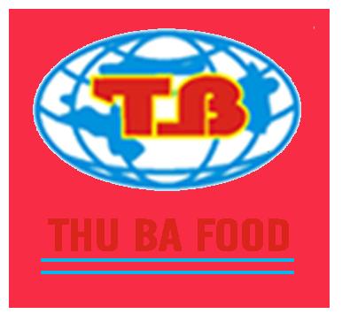 logo-thuba
