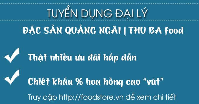 tuyen-dung-dai-ly-ban-dac-san-quang-ngai