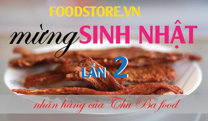 foodstore-mung-sinh-nhat-lan-2-01
