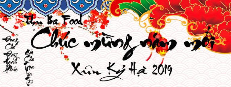 banner-xuan-thu-ba-food-2019