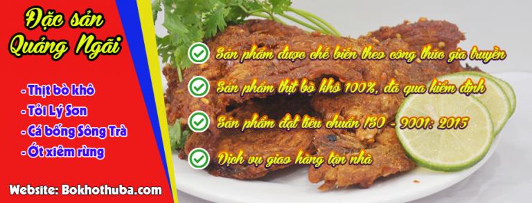 dac-san-quang-ngai-thu-ba-food