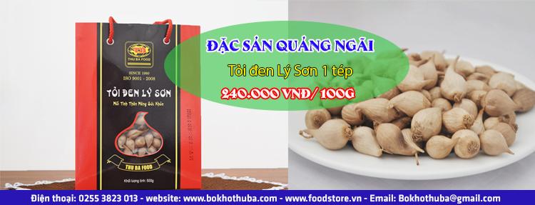 banner-toi-den-ly-son-dac-san-quang-ngai